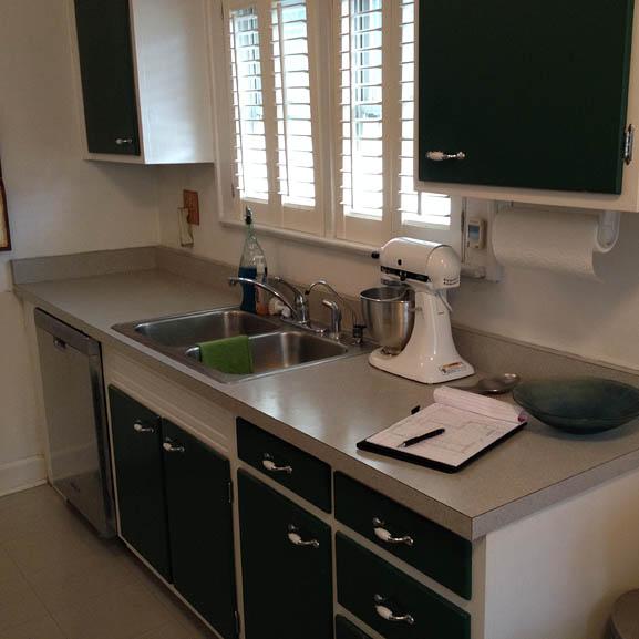 kitchen update broad ripple in macinnis construction inc