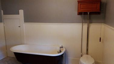 Bathroom Remodel, Noblesville, IN