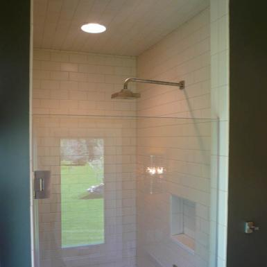 Oakmont Bathroom Remodel, Noblesville, IN